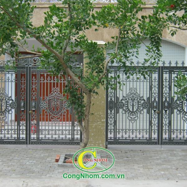 cong-nhom-duc-A-01-3