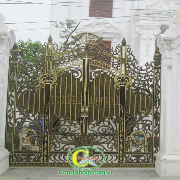 cong-nhom-duc-A-02-3