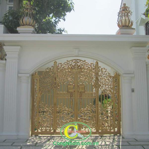 cong-nhom-duc-q12-2