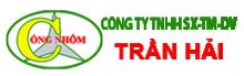 Congnhomduc
