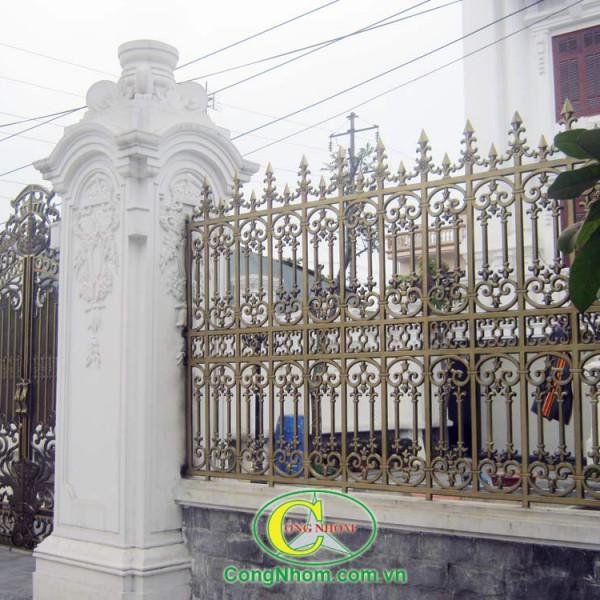 Cong-nhom-duc-hn6-1