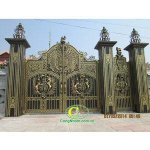 Tây Ninh -01