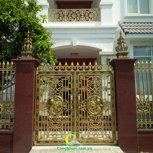 cong-nhom-duc-a-truong-q7