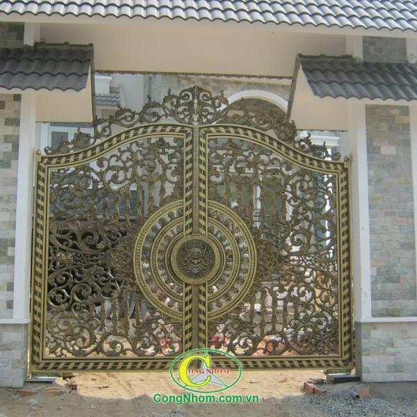 cong-nhom-duc-dong-thap-01