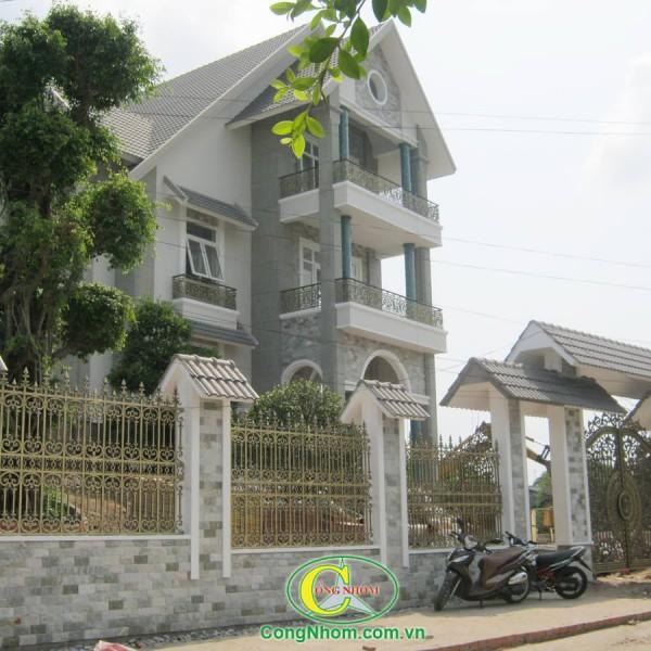 cong-nhom-duc-dong-thap-2
