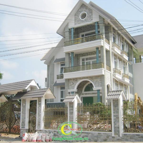 cong-nhom-duc-dong-thap-3
