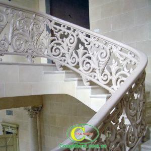 Cầu thang E-07