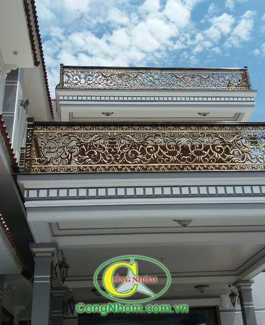 lan-can-nhom-duc (1)