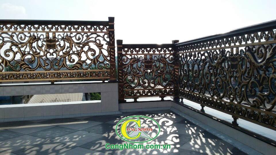 lan-can-nhom-duc (3)
