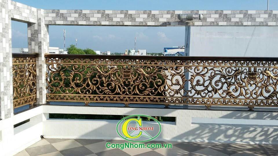 lan-can-nhom-duc (6)