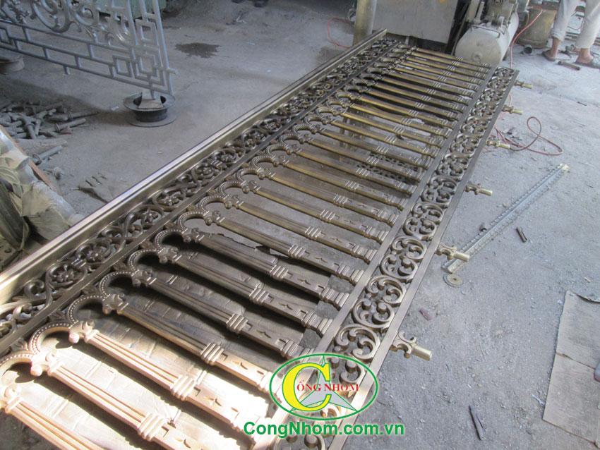 cast-aluminum-gates-10