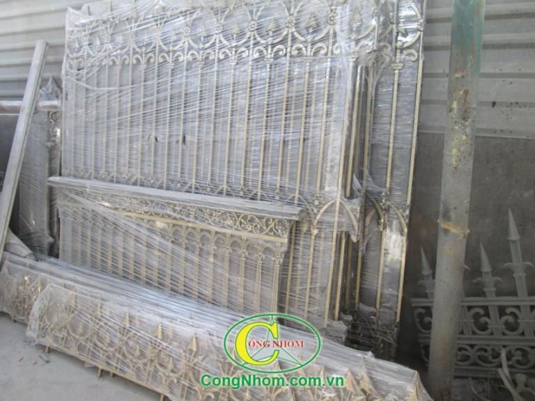 cast-aluminum-gates-11