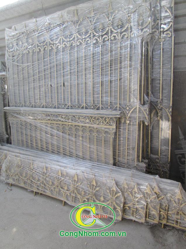 cast-aluminum-gates-12