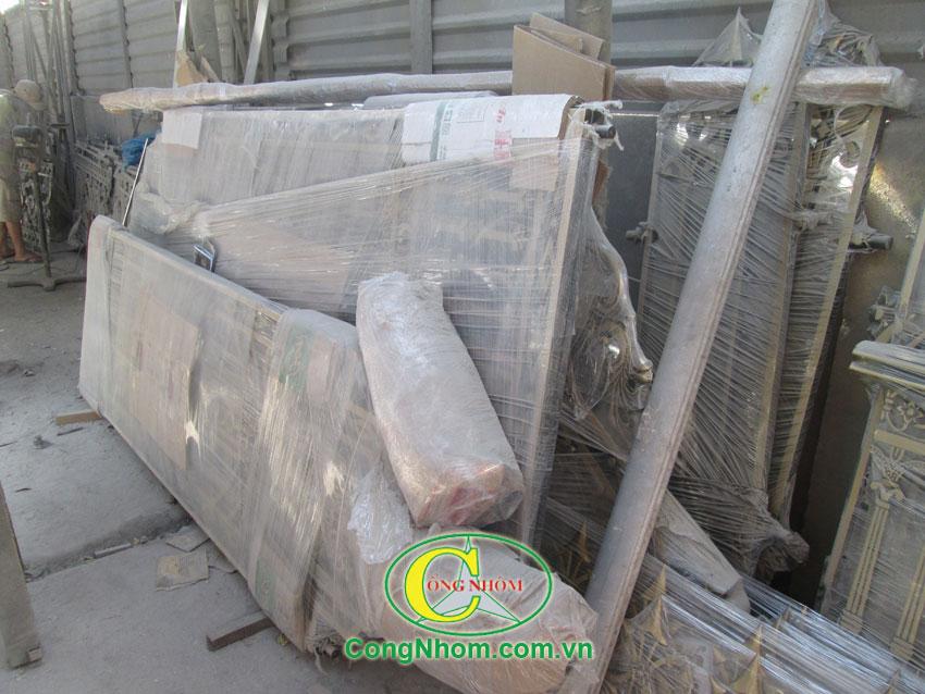 cast-aluminum-gates-13