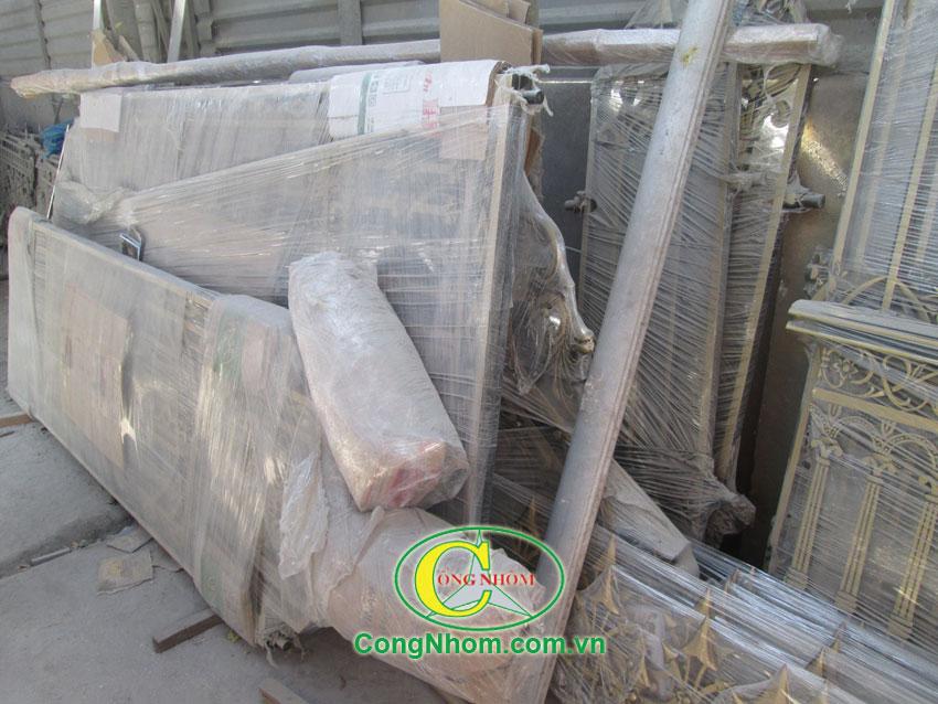 cast-aluminum-gates-14