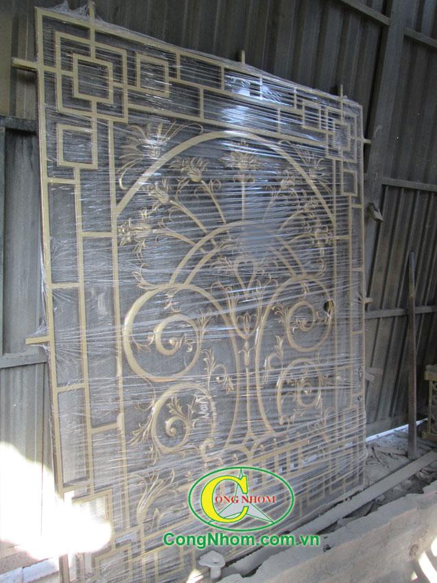 cast-aluminum-gates-15