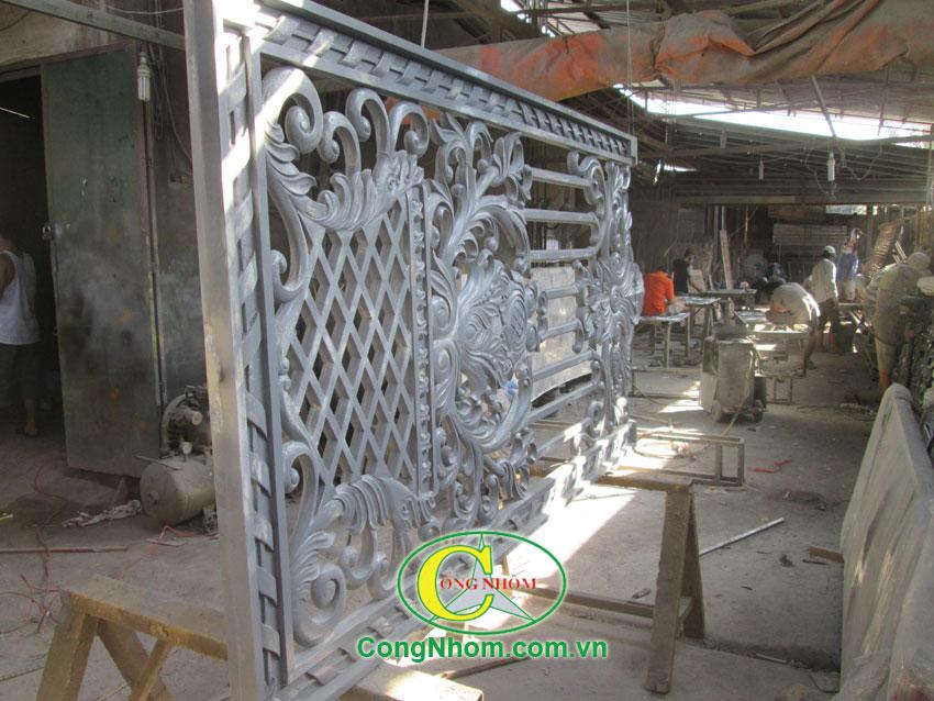 cast-aluminum-gates-16