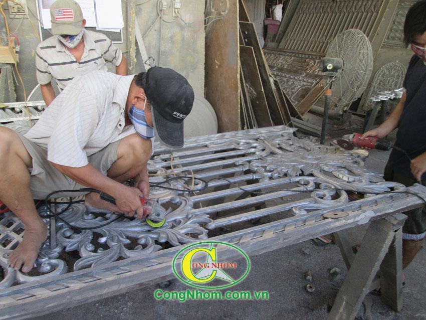 cast-aluminum-gates-2