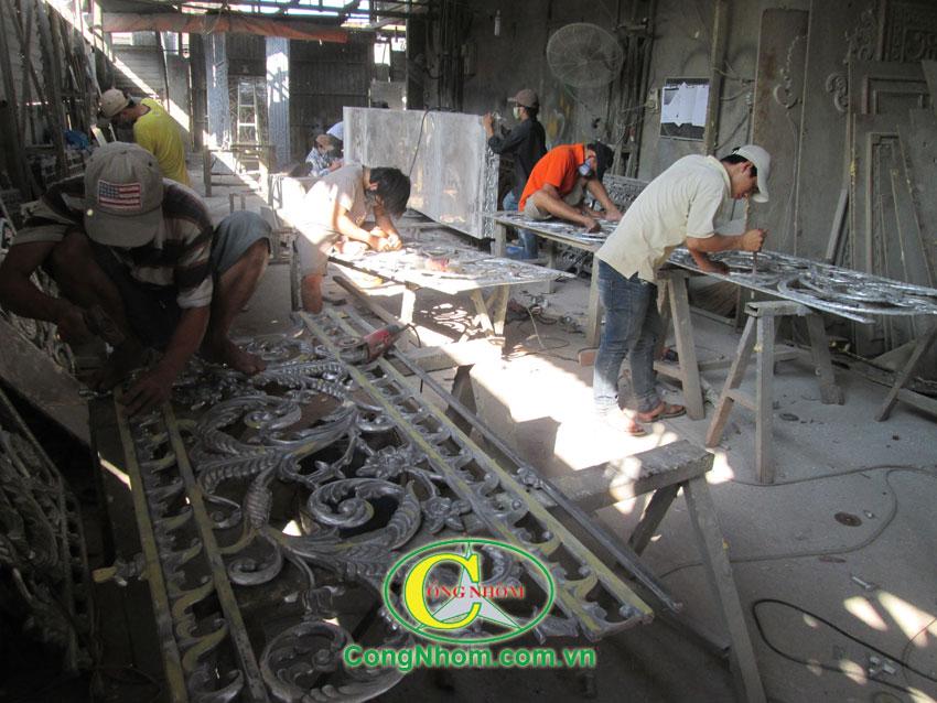 cast-aluminum-gates-20