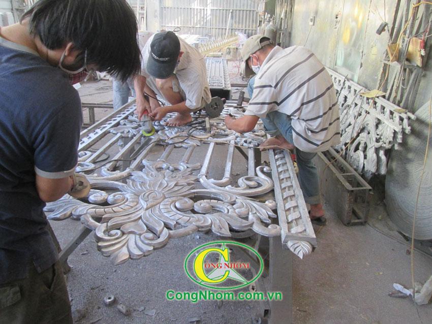 cast-aluminum-gates-3