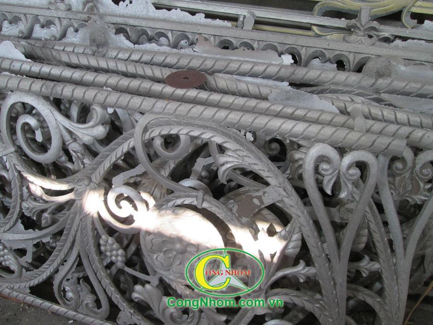 cast-aluminum-gates-4