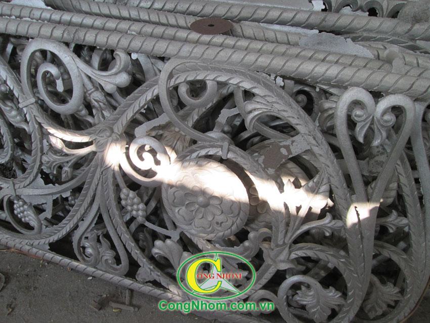 cast-aluminum-gates-5