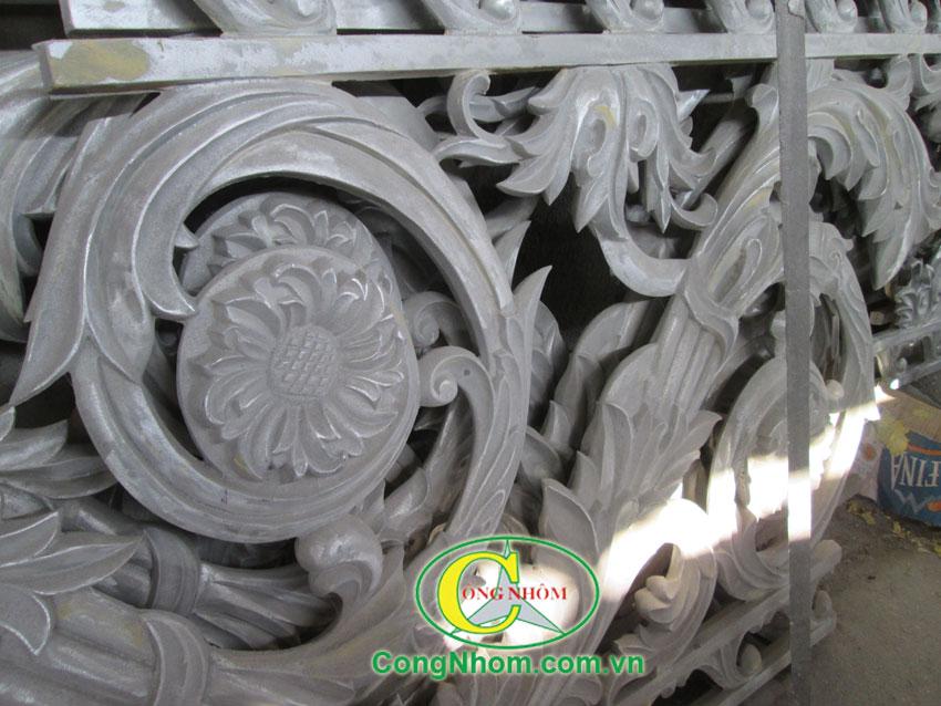 cast-aluminum-gates-6