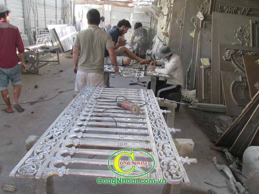 cast-aluminum-gates-7