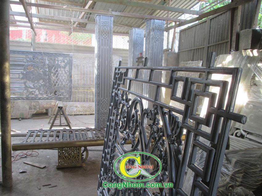 cast-aluminum-gates-8
