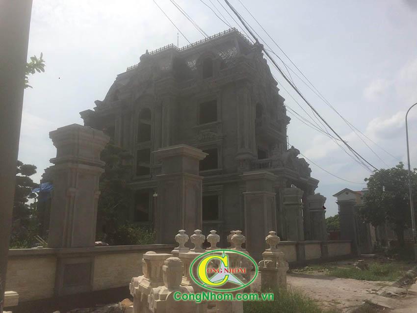 chong-rao-nhom-duc (5)