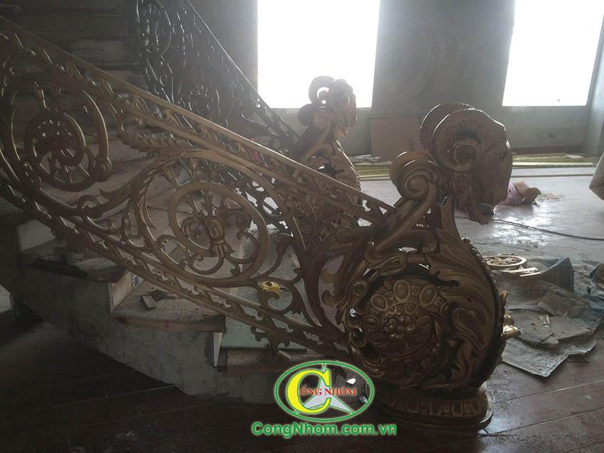 cau-thang-nhom-duc (3)