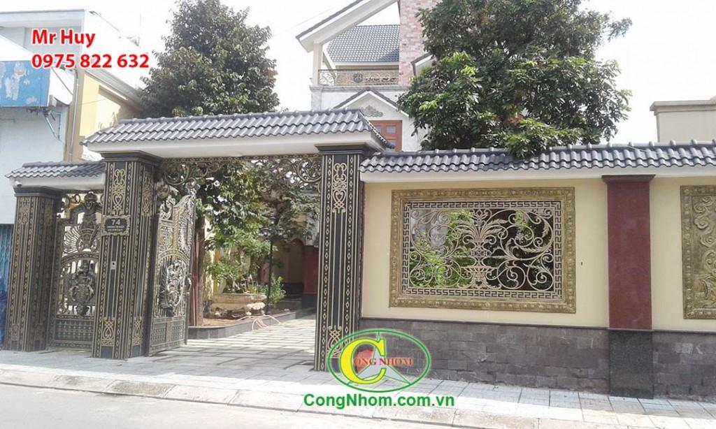 cong-nhom-duc (7)