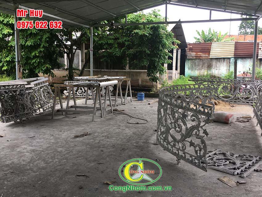 hang-rao-nhom-duc (6)