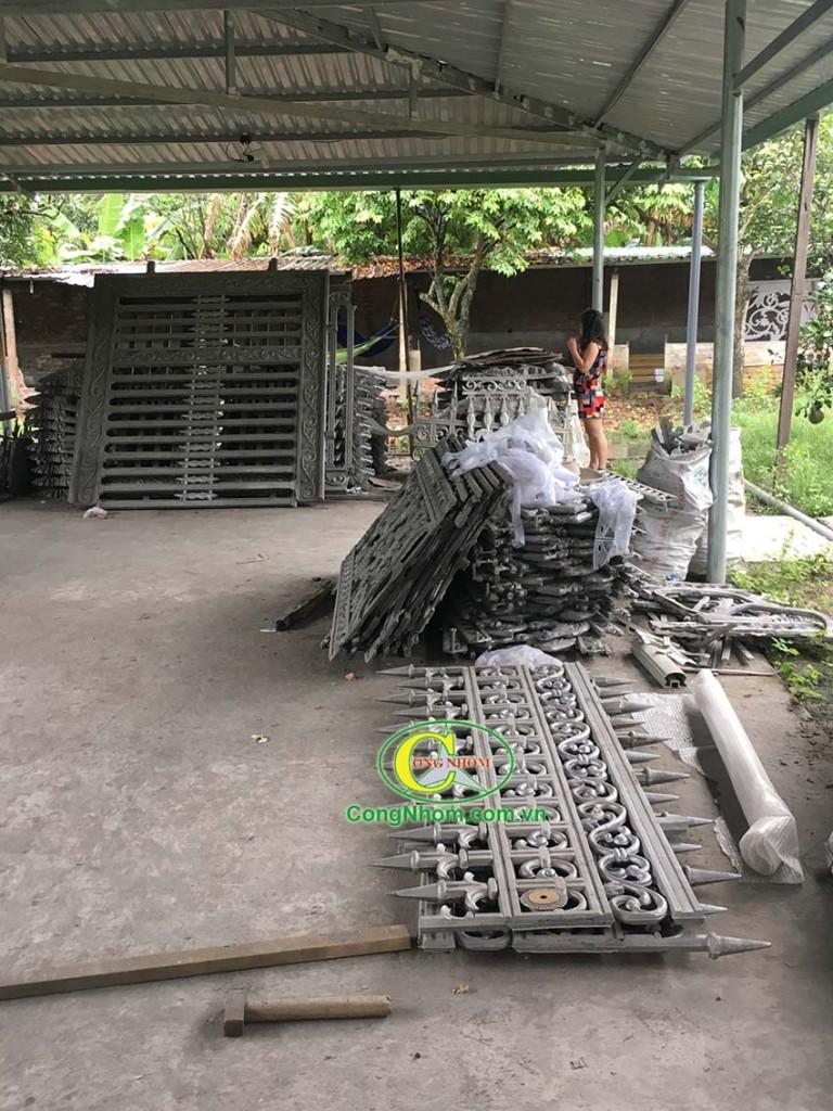 hang-rao-nhom-duc (8)