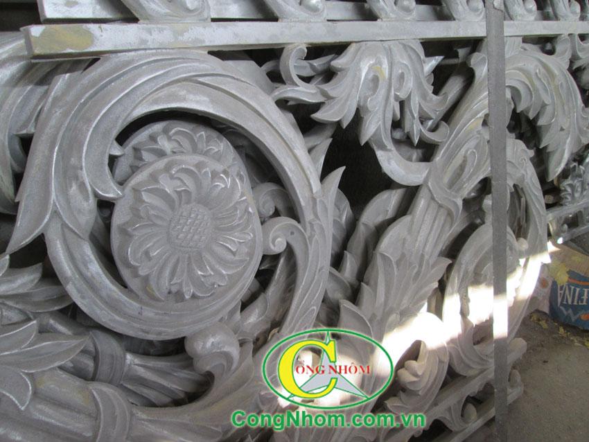 Beautiful balcony (9)