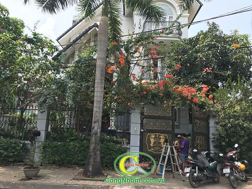 cong-nhom-duc (1)