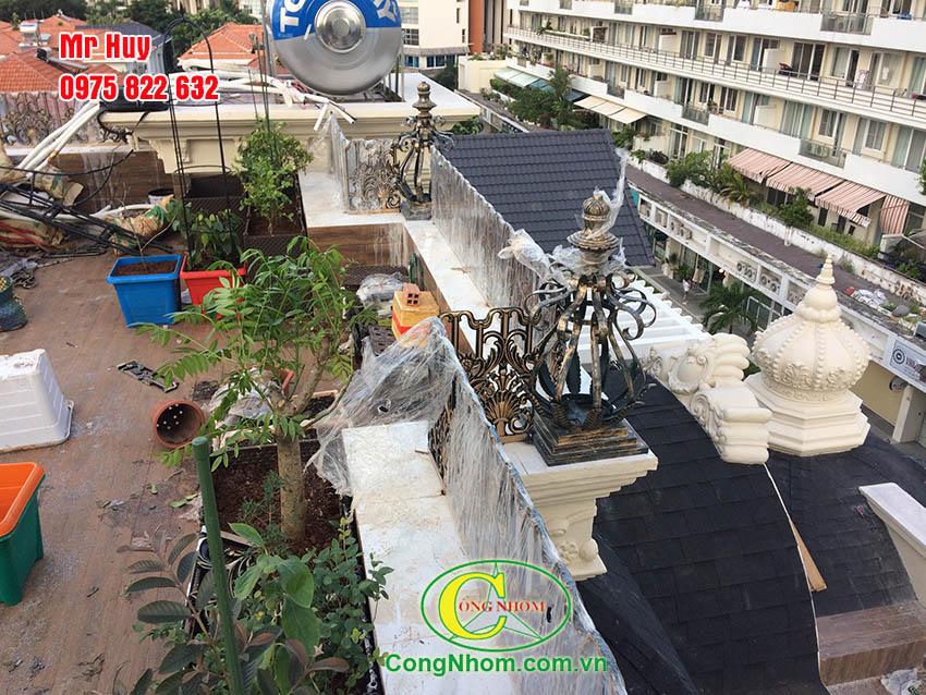 cong-nhom-duc (6)