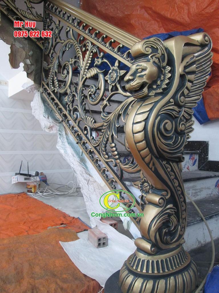 cau-thang-nhom-duc (2)