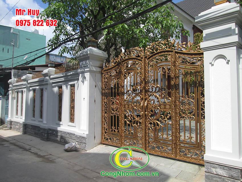 cong-nhom-duc (2)