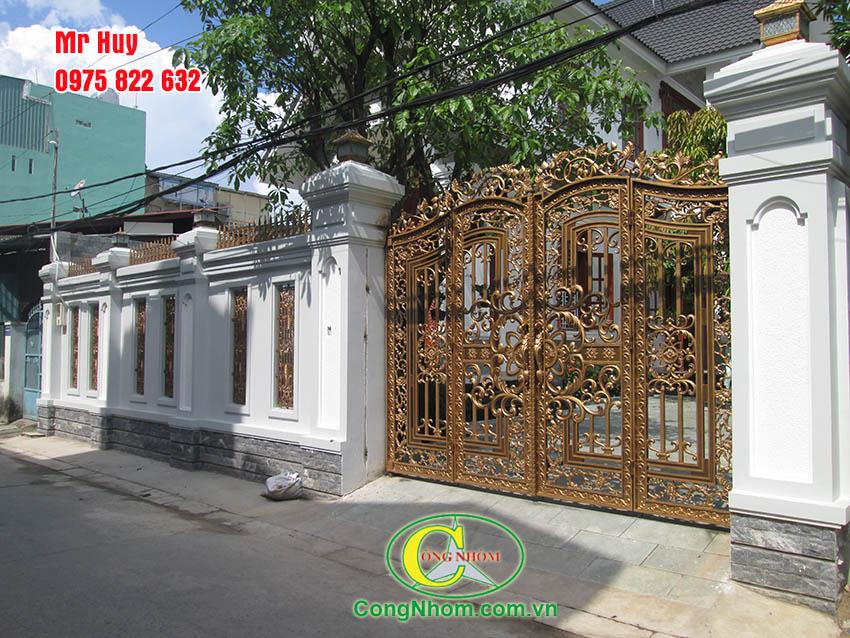 cong-nhom-duc (4)