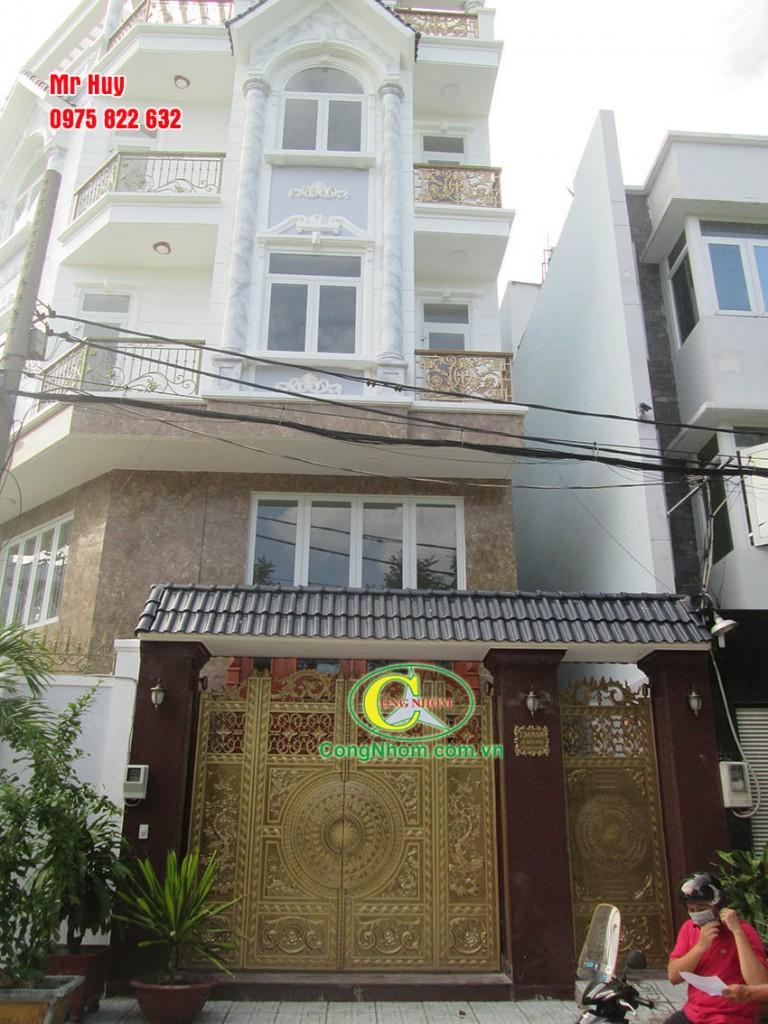 cong-nhom-duc (3)