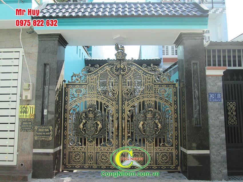 cong-nhom-duc (9)