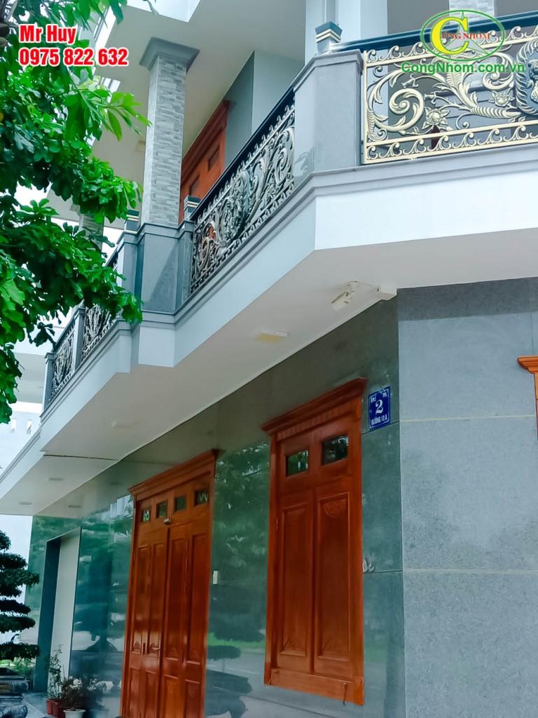 lan-can-nhom-duc (7)